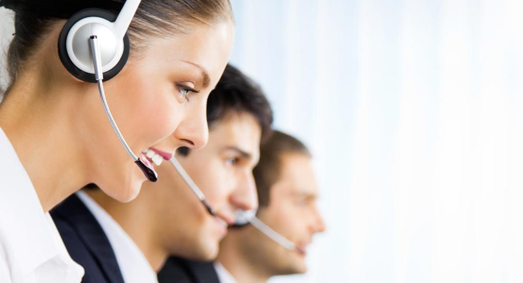answering-services