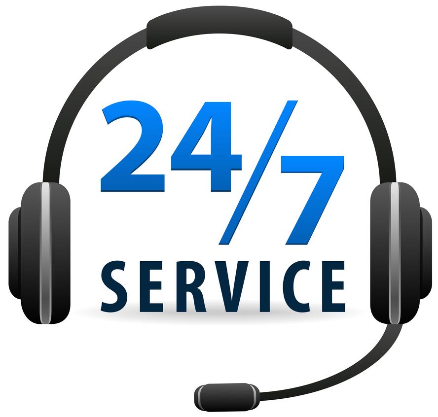 call-24-7