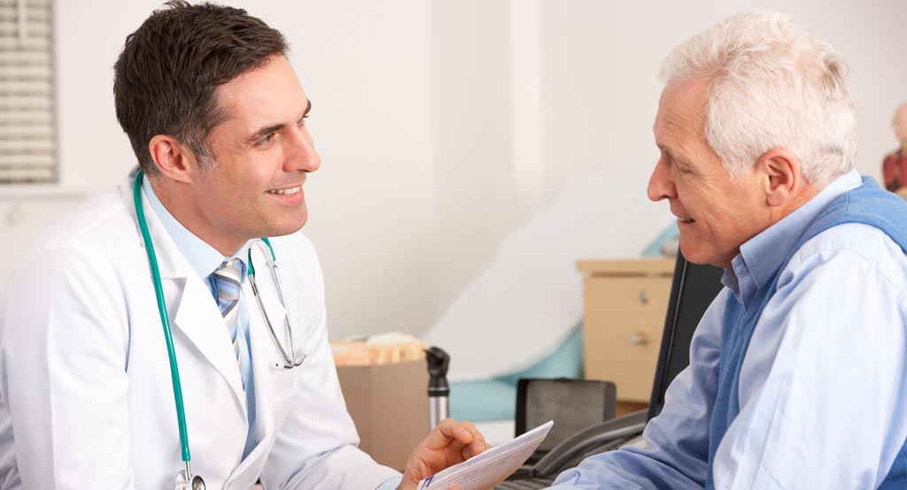 health-care-answering-services